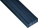 Protean plank