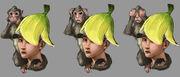 Monkey hats thumb.jpg