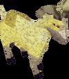 Desert Goat.png