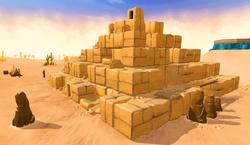 Pirâmide da Agilidade.png