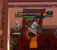 Bandit champion safespot.png