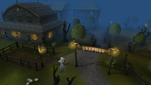 Draynor Village entrance.png