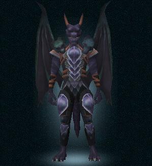 King Black Dragon outfit news image.jpg