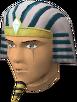 Pharaoh nemes chathead.png