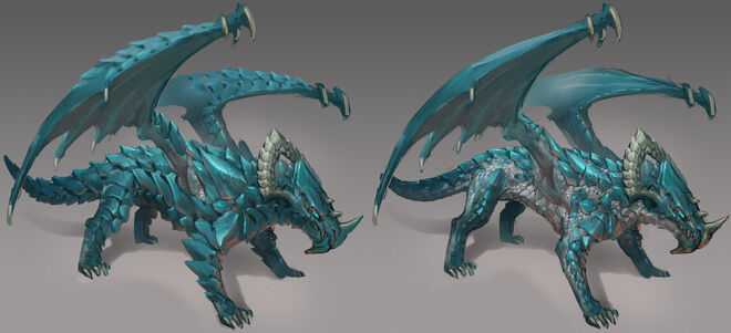 Rune dragon concept art news image.jpg