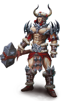 Barbarian Outfit (1) update image.png