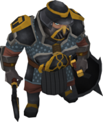 Black guard berserker female.png