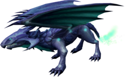 Celestial dragon (Dragonkin Laboratory).png