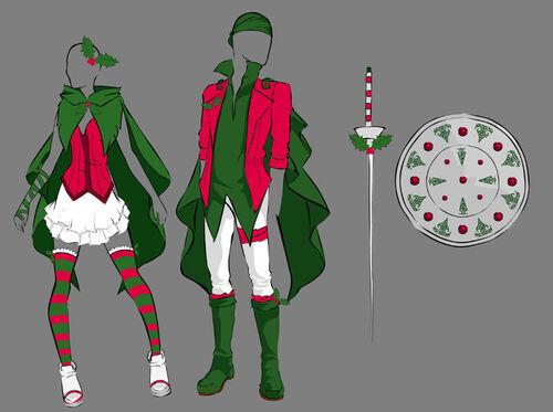 Design an Outfit - K aylee.jpg