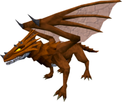 Red dragon (Dragonkin Laboratory).png