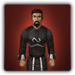 Replica Void Knight armour icon.png