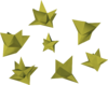 Stardust detail.png