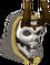 Hazeel (skeletal) chathead.png