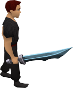 150px-Rune ceremonial sword v equipped.png
