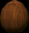 Chocamora