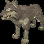 Fenris wolf.png