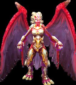 Nex (Angel of Death).png