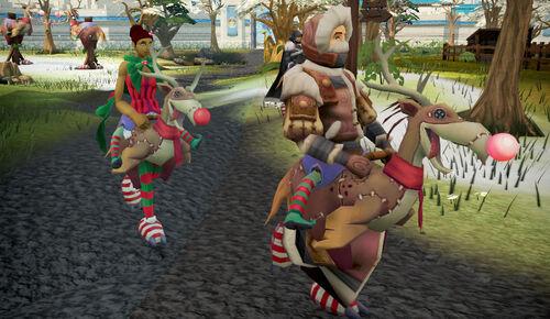 Reindeer terrorbird racing news image.jpg