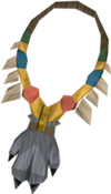 Amuleto de Sköll