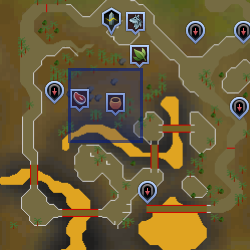 Dal location.png