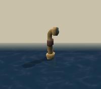 Submarine periscope.png