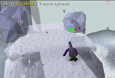 Dt ice.png