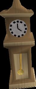 Oak clock detail.png