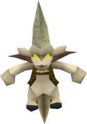 Young impling