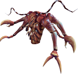 Clawdia.png
