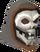 Sliske skeletal chathead.png