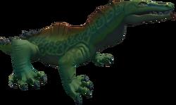 Big Lizard.png