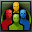 Grouping System icon