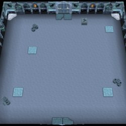 Dungeoneering/Puzzles