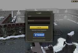 Login server animated4.png