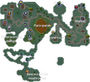 Zanaris map.png