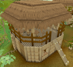 Tamayu's Spear Stall exterior.png