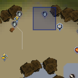 Sheldon (Summer Beach Party) location.png