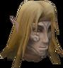 Arianwyn cabeça.png