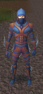 Nimble outfit male front news image.jpg