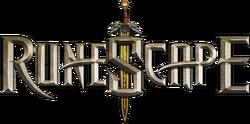 Logo RuneScape