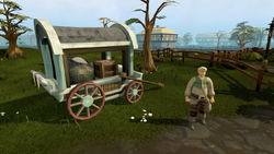Beefy Bill's wagon.png