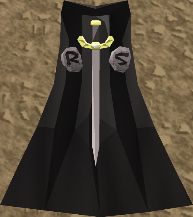Capa do clássico