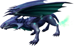 Celestial dragon.png