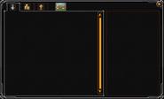 Clan Citadels job list downgrade interface