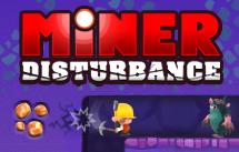 Miner disturbance.png
