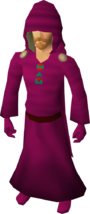 H.A.M. robes equipped.png