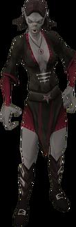 Vampyre Juvinate female.png