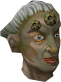 Brother Brace (Crassian) chathead.png