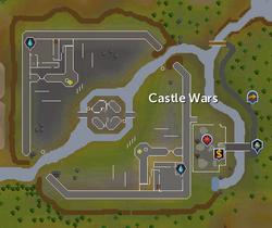 Castle Wars map.png