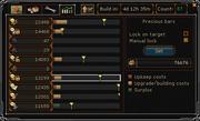 Clan Citadels interface Resources tab.png